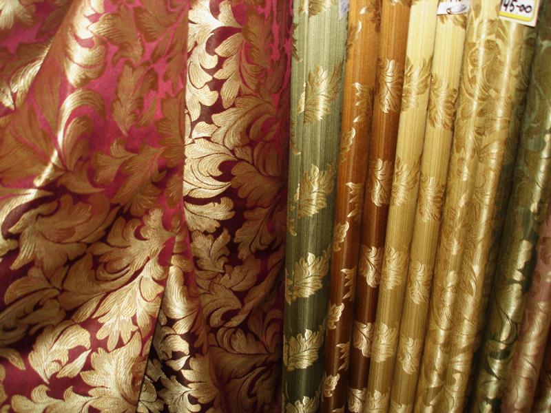 отпуск ткань инет на шторы дома используют для