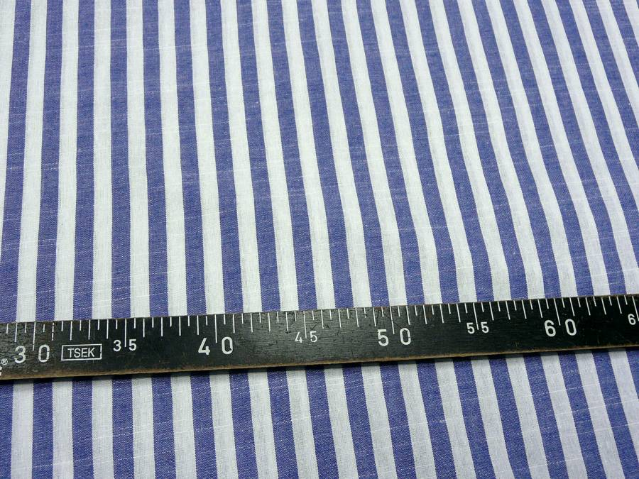 Ткань костюмная 58-723